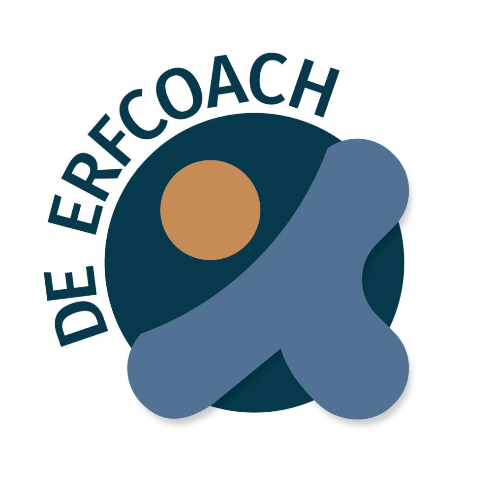 De Coaching